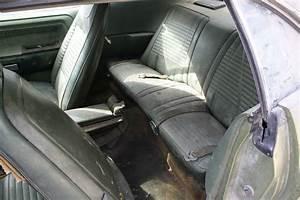 1970 Dodge Challenger R  T Barn Find On Ebay