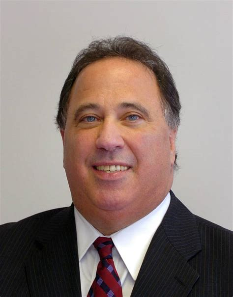 milford ed board continues polansky investigation