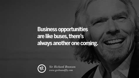 Richard Branson Quotes On Success