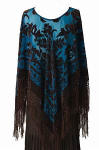 Western wear Casual tops and Brown skirts on Pinterest