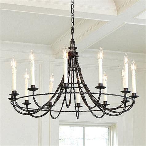 chandeliers designs pictures cosette 10 light chandelier ballard designs