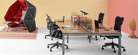 herman miller desks uk sense desk herman miller