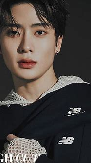 NCT's Jaehyun Said What 2019 Means to Him, Secrets of ...