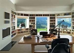 Feng Shui Arbeitszimmer : feng shui im arbeitszimmer seien sie noch effektiver ~ Yasmunasinghe.com Haus und Dekorationen