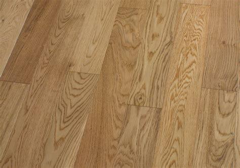 home depot tile flooring installation cost in hemet ca
