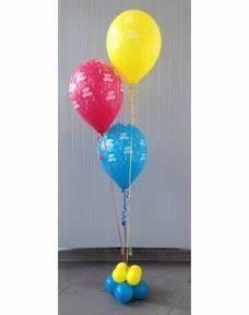 Geburtstag Berechnen Trick : lieferservice ballonk nstler aus bremen ~ Themetempest.com Abrechnung