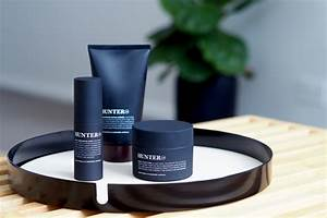 Best Skin Care Products For Men | 14 Brands You Should Try