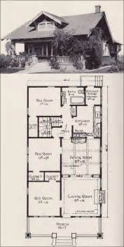 small bungalow house plans california bungalow house plans small bungalow house plans house plans in california