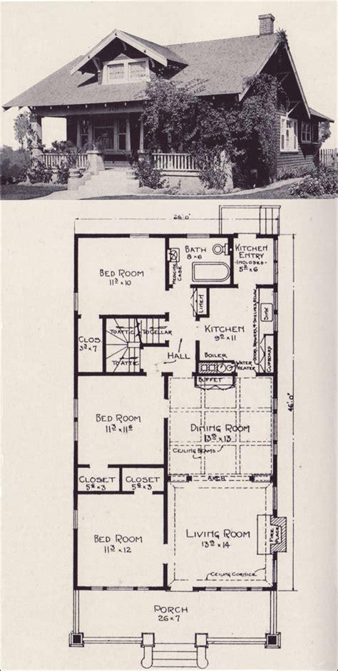 small bungalow floor plans california bungalow house plans small bungalow house plans