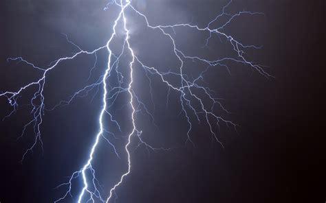 lightning bolts wallpaper 1920x1200 80823