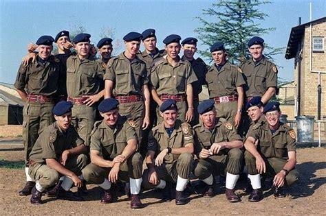 Army Day, War, Military