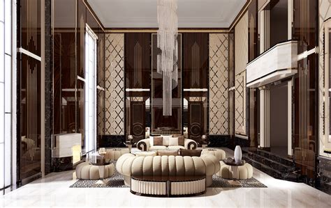Living Room Furniture Designs by Italian Furniture For Exclusive And Modern Design