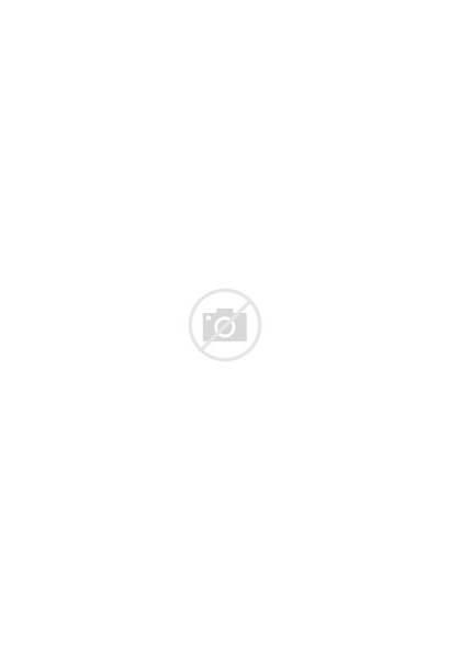 Nursery Roen Bedroom Monte Rocking Jackson Chair