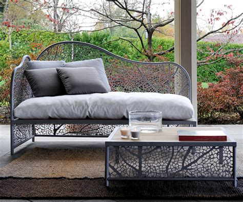 modern home decorating ideas beautiful patio furniture by