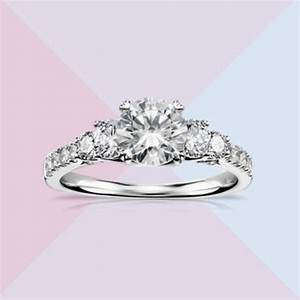 everyone makes these 5 mistakes when shopping for an With shopping for wedding rings