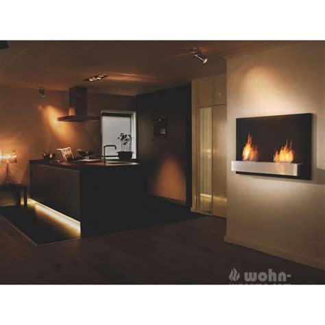 ideas  ethanol fireplace  pinterest