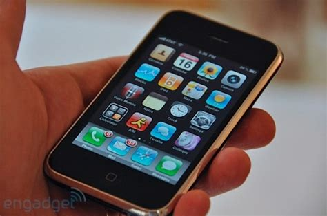 iphone 3 for walmart officially cuts iphone 3gs to 97 potentially