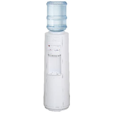 cuisine promo distributeur d 39 eau froide rona