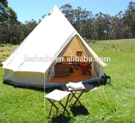 outdoor möbel sale second bell tent 5m door bell tent canvas