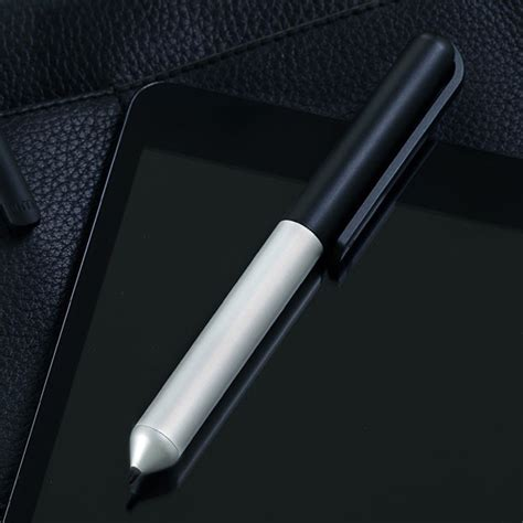 best stylus for android what s the best android stylus for artists designers