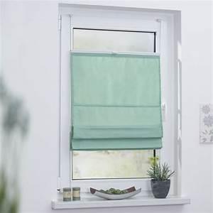Jalousien Für Fenster : ber ideen zu sonnenschutz fenster auf pinterest ~ Michelbontemps.com Haus und Dekorationen