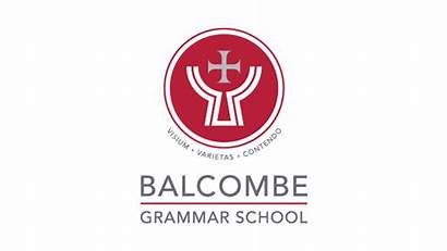 Grammar Balcombe Schoolbox Clients