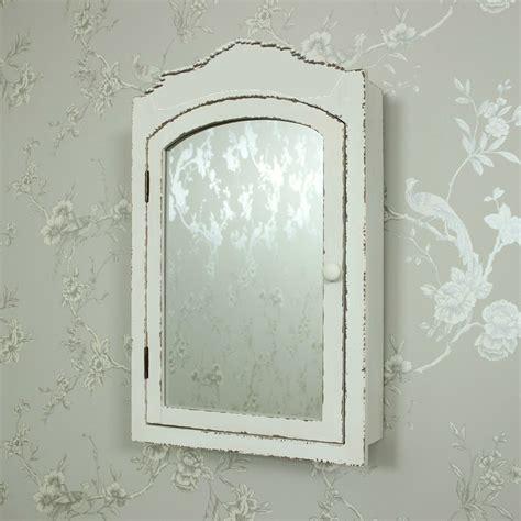 botiquin espejo gabinete de madera  bano repisa