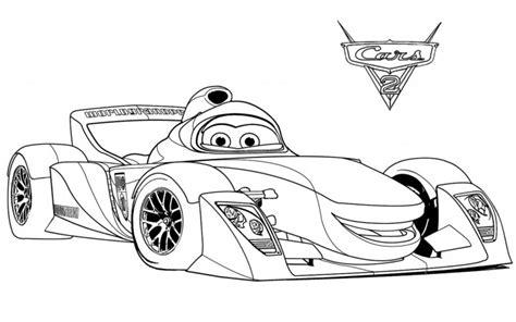 juegos sara dibujos  colorear de cars