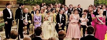 Philip Carl Prince Princess Royal Sofia Leonore
