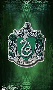Slytherin Wallpaper Iphone - Live Wallpaper HD | Slytherin ...