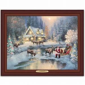 15, Photos, Christmas, Framed, Art, Prints