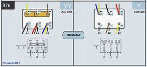 Sony Mex Bt39uw Wiring Diagram : 30 Wiring Diagram Images ...