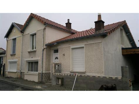 isolation exterieure pignon maison isolation exterieure pignon maison beautiful isolation par luextrieur with isolation exterieure