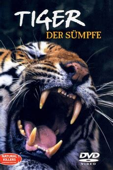 Swamp Tigers (2001) directed by Mike Herd • Reviews, film ...