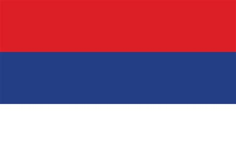 hd serbia flag wallpapers hdwallsourcecom