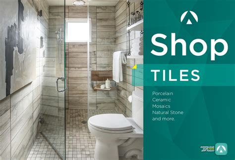 tiles for sale in jamaica active home centre
