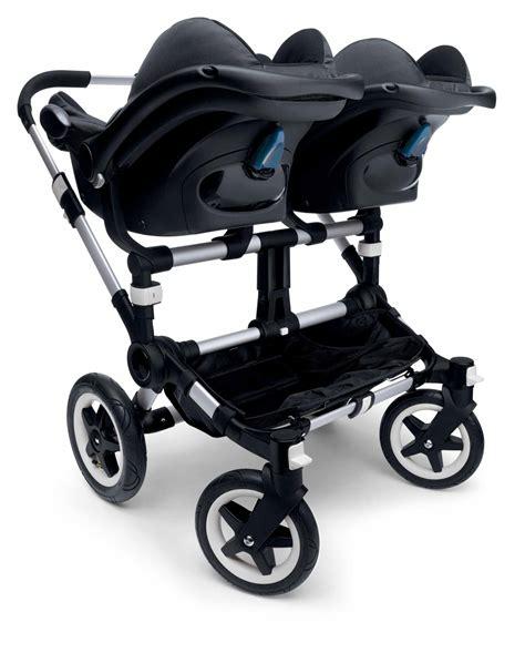 siege auto compatible bugaboo adaptateur bugaboo pour siège auto maxi cosi