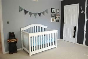 chambre gris et rouge 82 ides sur lu0027 amnagement With tapis chambre bébé avec parfums fleuris poudrés