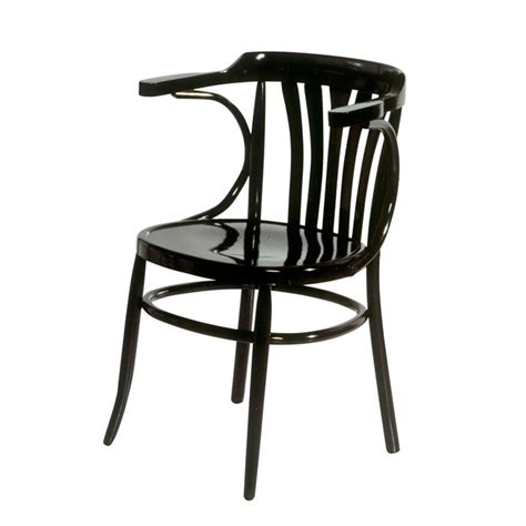 chaise bistrot pas cher chaises pliantes bois pas cher advice for your home