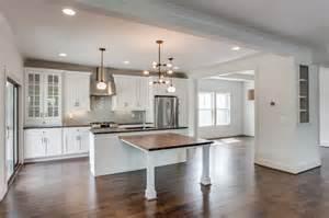 Latest Designs Kitchen Picture