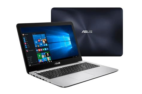 pc portable asus r558uq dm281t 4241126 darty