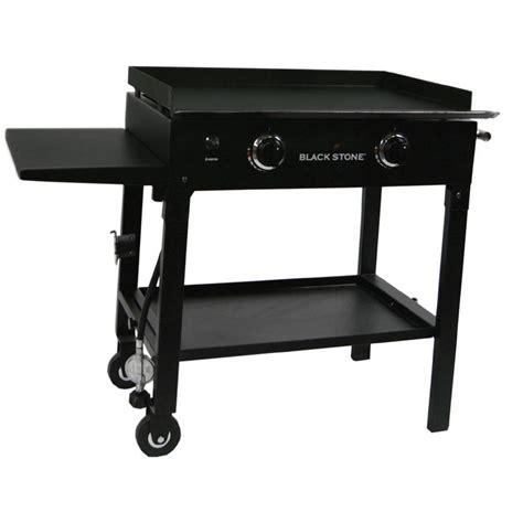 table top griddle propane blackstone 17 quot table top griddle walmart com