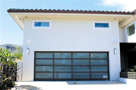 garage doors hawaii open doors to best garages hawaii garage doors