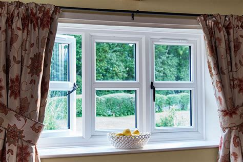 Interior For Homes - choosing the right window glass option for your home aurum