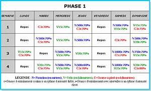Application De Sport Pour Maigrir. 8 applications gratuites pour ... 9f9784cae74