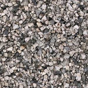 Gravel texture seamless 12385