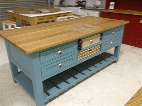 pin  holly wood kitchens  furniture