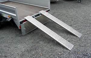 Rampe De Chargement Norauto : rampe remorque ~ Voncanada.com Idées de Décoration