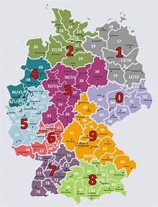Plz Karte Berlin Kostenlos : verteilung der allmy user in deutschland seite 3 allmystery ~ Orissabook.com Haus und Dekorationen