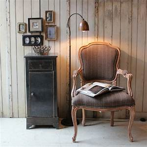 Vintage Möbel Selber Machen : vintage stil zum selbermachen so geht es ~ Eleganceandgraceweddings.com Haus und Dekorationen